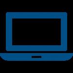 Portal del Empleado de Grupo Espacio Industrial